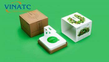 Kinh nghiệm chọn mua thùng carton