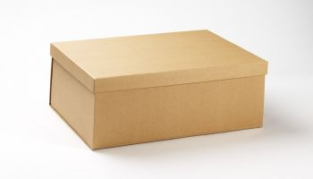 Lựa chọn thùng carton đóng hàng đi Mỹ thế nào?