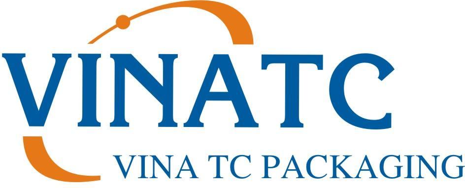 Công ty TNHH VINA TC