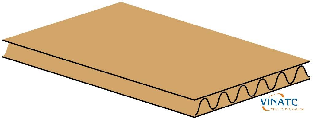 thung carton 3 lop