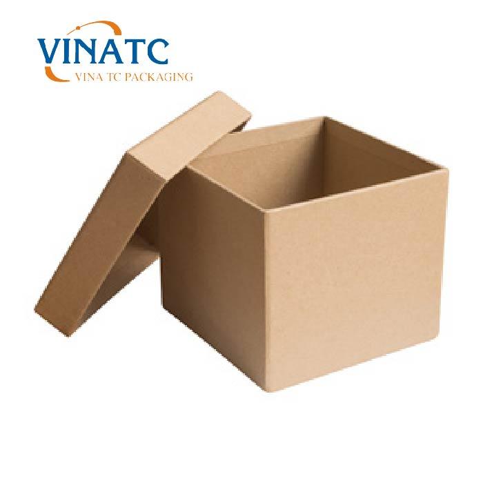 thung carton goi hang